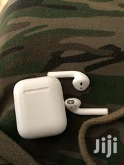 Airpods Neat | Accessories for Mobile Phones & Tablets for sale in Greater Accra, East Legon