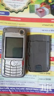 Nokia 6680 | Mobile Phones for sale in Greater Accra, Dansoman