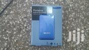 2.0 Samsung External Hdd Case | Computer Accessories  for sale in Northern Region, Tamale Municipal