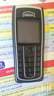 Nokia 6230i | Mobile Phones for sale in Greater Accra, Dansoman
