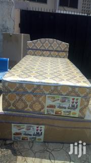 Bed | Furniture for sale in Greater Accra, North Kaneshie
