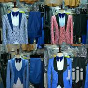 Bespoke Men's Suit | Clothing for sale in Greater Accra, Osu