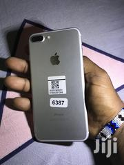 iPhone 7 Plus Gray 32 Gb | Mobile Phones for sale in Greater Accra, Accra Metropolitan
