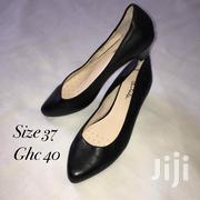 1 and Half Inches Shoe Store Reject | Shoes for sale in Ashanti, Kumasi Metropolitan