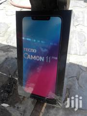 Tecno Camon 11 Pro Black 64 Gb | Mobile Phones for sale in Greater Accra, Accra Metropolitan