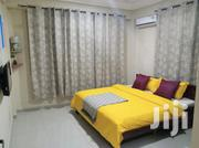 2 Bedrooms Furnished Apartment In Tantra Hill | Short Let and Hotels for sale in Greater Accra, Ga West Municipal