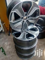 New Alloy Rims | Vehicle Parts & Accessories for sale in Greater Accra, Accra Metropolitan