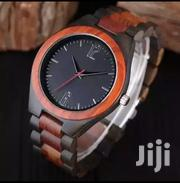Bobo Wood Unisex Watch   Watches for sale in Greater Accra, Accra Metropolitan