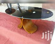 Centre Table - | Furniture for sale in Greater Accra, Tema Metropolitan