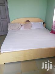 Bed | Furniture for sale in Greater Accra, Accra Metropolitan