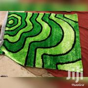 Carpets°~• | Home Accessories for sale in Greater Accra, Tema Metropolitan
