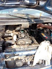 Vehicle | Cars for sale in Greater Accra, Teshie-Nungua Estates