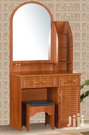 Dressing Mirror | Furniture for sale in Greater Accra, North Kaneshie