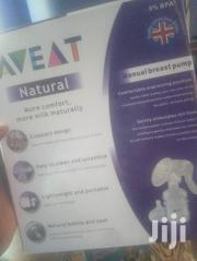 Avent Breast Pump. | Maternity & Pregnancy for sale in Greater Accra, Dansoman