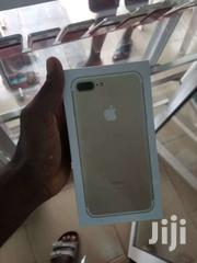Fresh Apple iPhone 7 32G | Mobile Phones for sale in Greater Accra, Kokomlemle