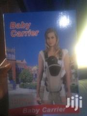 Baby Carrier | Children's Gear & Safety for sale in Greater Accra, Dansoman