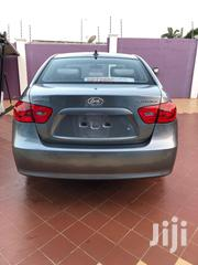 New Hyundai Elantra 2009 Silver | Cars for sale in Greater Accra, Dansoman