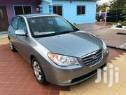 New Hyundai Elantra 2009 Gray | Cars for sale in Greater Accra, Dansoman