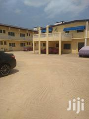 1 Year Chamber & Hall S/C At Mccarthy Hill   Houses & Apartments For Rent for sale in Greater Accra, Accra Metropolitan