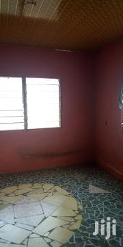 Single Room Ordinary at 1year | Houses & Apartments For Rent for sale in Greater Accra, Accra Metropolitan