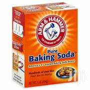 Baking Soda | Meals & Drinks for sale in Greater Accra, Ga West Municipal