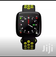 F15 Smart Health Watch | Smart Watches & Trackers for sale in Greater Accra, Accra Metropolitan