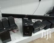 Nasco Sound Bar Home Theater   Audio & Music Equipment for sale in Greater Accra, East Legon