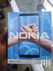 Nokia 3.1 Plus 16 Gb Original | Mobile Phones for sale in Greater Accra, Asylum Down