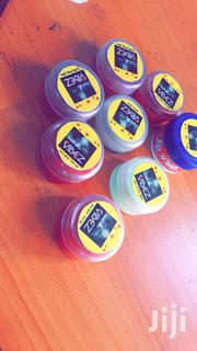 Pink Lips Balm | Skin Care for sale in Greater Accra, Tesano