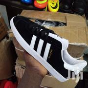 Original Adidas Gazelle Sneakers | Shoes for sale in Greater Accra, Accra Metropolitan