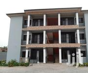Executive 2 Bedroom Apartment For Rent At Haatso | Houses & Apartments For Rent for sale in Greater Accra, Adenta Municipal
