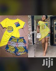 Dresses Available Now | Clothing for sale in Greater Accra, East Legon