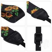 Puluz Retro Camera Strap | Cameras, Video Cameras & Accessories for sale in Greater Accra, Achimota