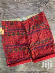Designer Shorts   Clothing for sale in Greater Accra, Accra Metropolitan