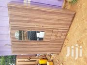 Authentic Family Wardrobe Very Affordable and Strong. | Furniture for sale in Greater Accra, North Labone
