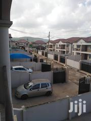 Exec 3bedroom Semi Detach House for Sale at Oyarifa | Houses & Apartments For Sale for sale in Greater Accra, Ga East Municipal