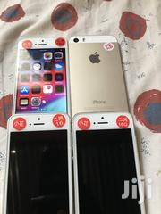 Fresh Apple iPhone 5s 16 GB | Mobile Phones for sale in Greater Accra, East Legon