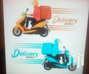 Delivery And Courier Services | Logistics Services for sale in Greater Accra, Airport Residential Area