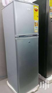 NEW Nasco 200L Fridge Top Freezer | Kitchen Appliances for sale in Greater Accra, Achimota