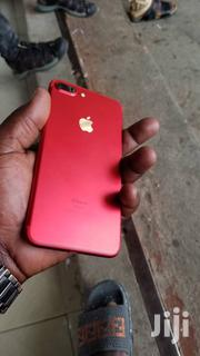 Iphone 7 Plus Red 128 Gb | Mobile Phones for sale in Greater Accra, Accra Metropolitan