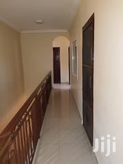 3 Bedroom Storey With 2 Bedroom Outhouse For Sale | Houses & Apartments For Sale for sale in Greater Accra, Accra Metropolitan