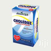 Choleduz (Omega Supreme) | Vitamins & Supplements for sale in Greater Accra, Accra Metropolitan