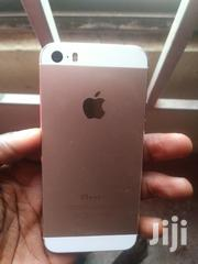 iPhone 5 S Gold 16 Gb | Mobile Phones for sale in Ashanti, Kumasi Metropolitan