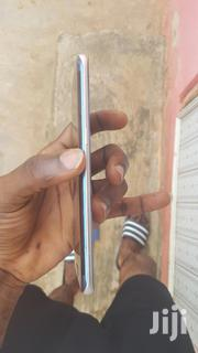 Samsung Galaxy S7 Edge Blue 32 Gb | Mobile Phones for sale in Central Region, Mfantsiman Municipal