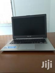 Neat Asus Laptop 14 Inches 500 Gb Hdd 4 Gb Ram | Laptops & Computers for sale in Central Region, Cape Coast Metropolitan