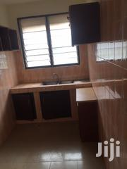 2 Bedrooms Appartement for Rent at Century Rode Teshie Nungua State | Houses & Apartments For Rent for sale in Greater Accra, Teshie-Nungua Estates
