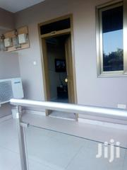 Fully Furnished Room Apartment At Mile Payable Monthly | Houses & Apartments For Rent for sale in Greater Accra, Achimota