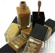 Black Raidiance Color Perfect Founation   Makeup for sale in Greater Accra, Dansoman
