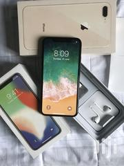 iPhone X Black 256 Gb | Mobile Phones for sale in Greater Accra, North Kaneshie