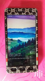 Infinix Hot 4 32 GB Black | Mobile Phones for sale in Central Region, Gomoa East